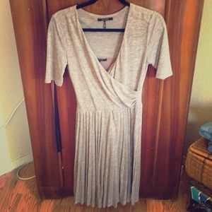 🌸Daisy Fuentes dress 3 for $20!